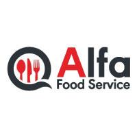 ALFA-FOOD