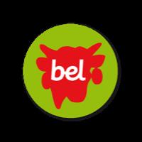 BEL-ITALIA