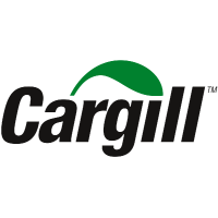 CARGILL-SRL