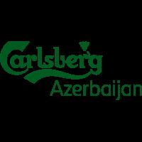 CARLSBERG-HORECA