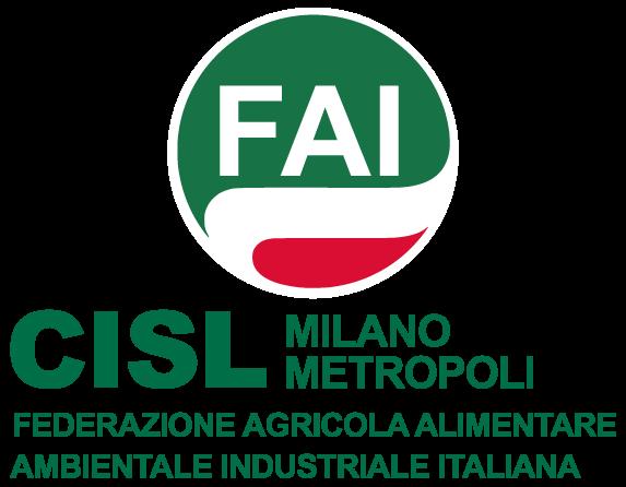 FAI_logo_vertical1