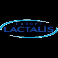 GALBANI-STAB.---LACTALIS