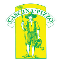 CASCINA_PIZZO