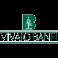 VIVAIO_BANFI
