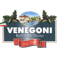 venegoni