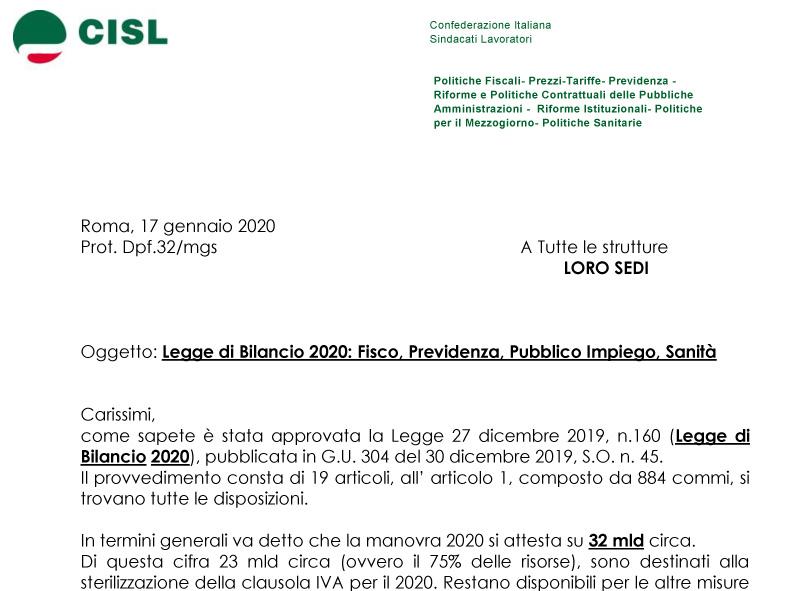 Screenshot_pdf1