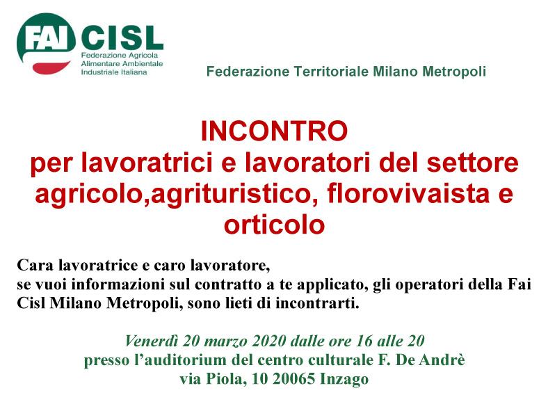 Screenshot_INCONTRO_LAVORATORI_AGRICOLI