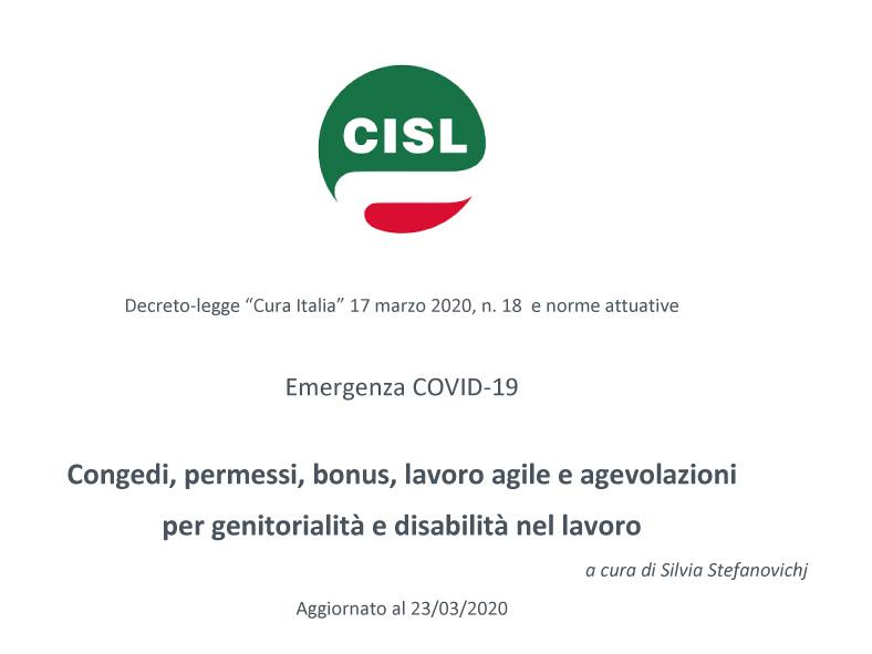 IMG-DL-Cura-Italia