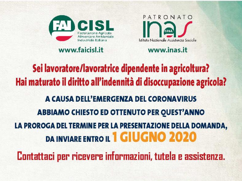 IMG-Volantino-proroga-DS-italiano.pdf