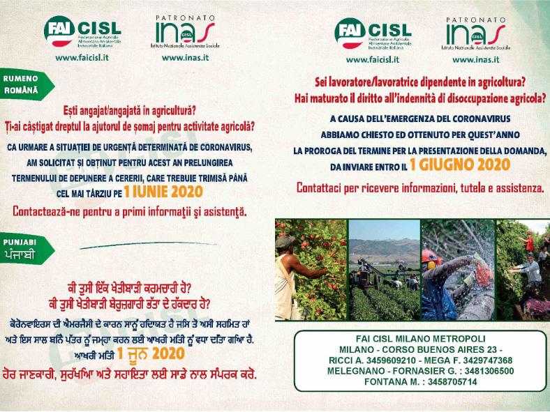 IMG-Volantino-proroga-Ds-multilingue-1.pdf