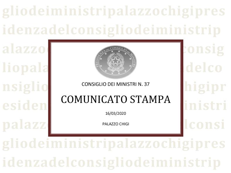 Img-decreto-13-3-2020
