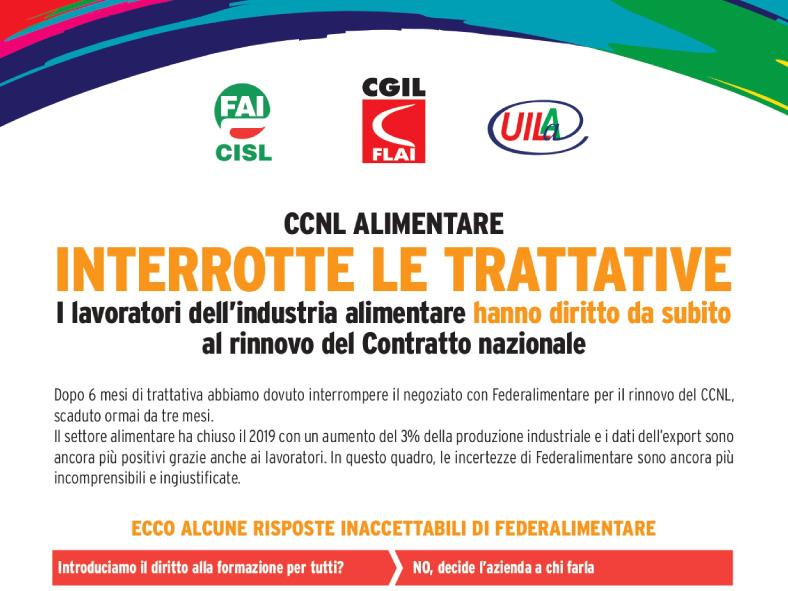 Screenshot_ROTTURA_TRATTATIVE_CCNL