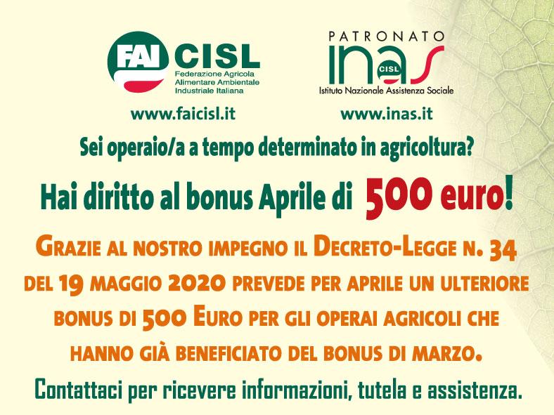IMG-Bonus-500-euro-agricoli
