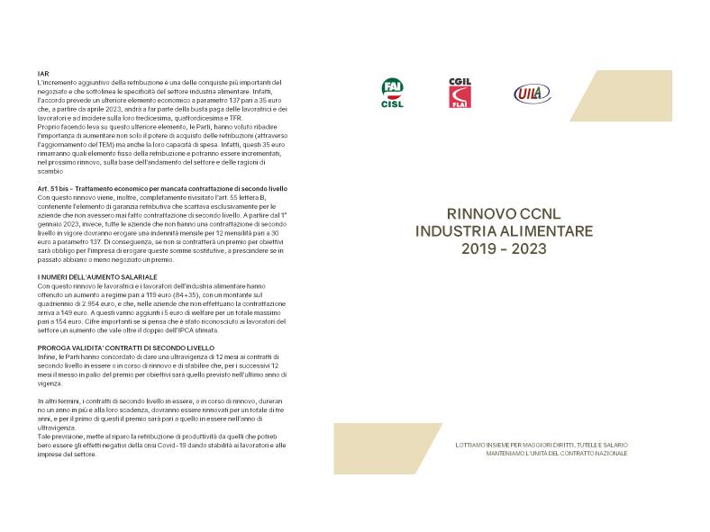 IMG-VOLANTONE-CCNL-31-Luglio-2020