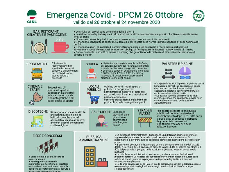 IMG-Volantino-Decreto-26-Ottobre