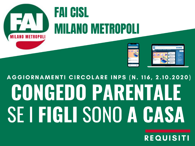IMG-Congedo-Parentale-Covid-1