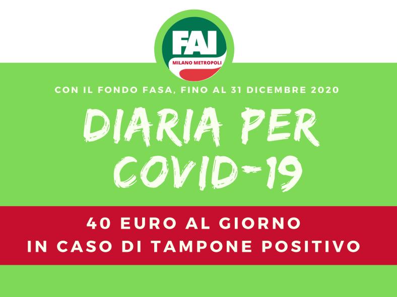 IMG-Diaria-COVID-fondo-fasa