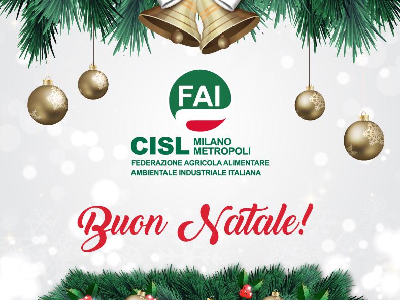 IMG-CISL-Natale