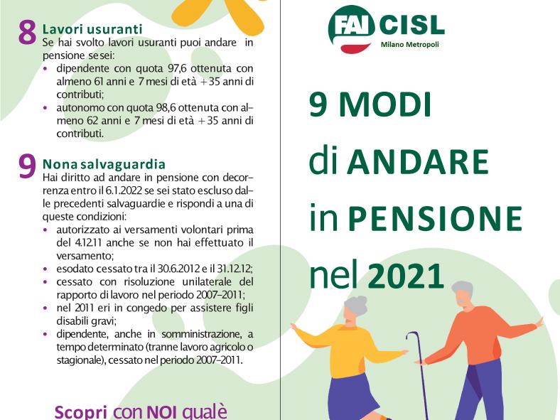 IMG-pensioni-2021